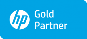 HP_Gold_Partner_Insignia